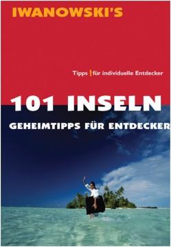 101_Inseln_482abd47b073d.jpg