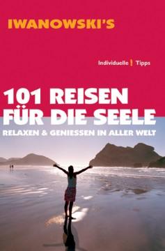 101_Reisen_f__r__4c5c185eb31b0.jpg