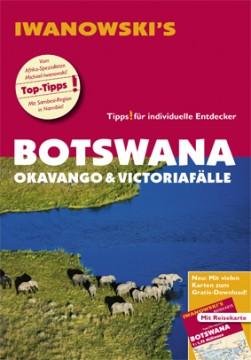 Botswana_2016_low