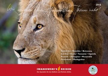 Iwanowski_Reisen_Afrika