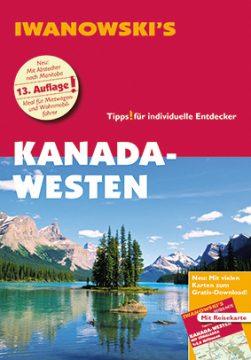 Kanada_Westen_2017_low_rgb_72dpi