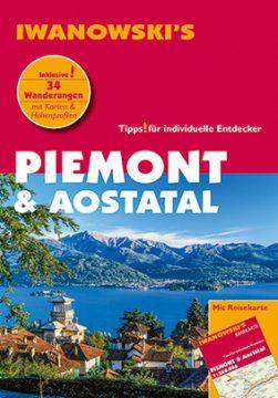 RZ Piemont_Umschlag_6C.indd
