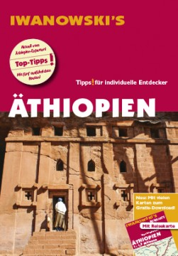aethiopien_2015_low.jpg