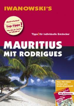 mauritius_rodrigues_2016_low.jpg