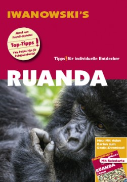 ruanda_2016_low.jpg