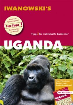 uganda_2016_web.jpg