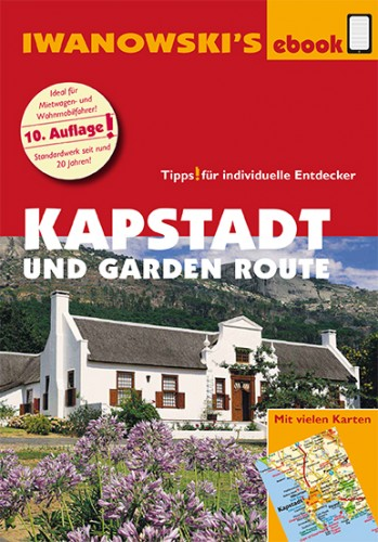 Kapstadt_ebook