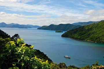 rd_marlboroughsounds-12