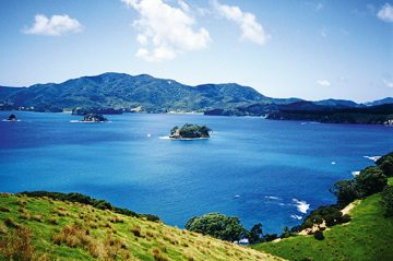 uq_bay-of-islands-2