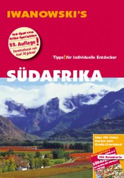 Suedafrika_2016_low