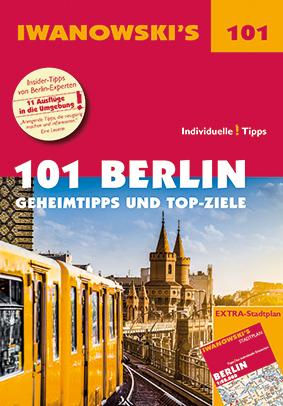 101_berlin_2017_low_rgb_72dpi