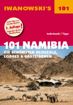 101_Namibia_2017_low