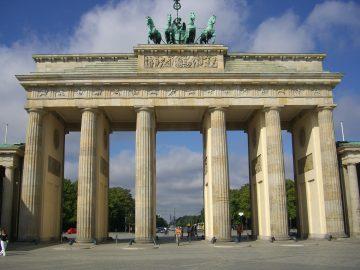 Berlin_Reisen