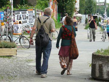 Berlin_Szene