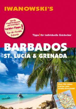 iwanowskis-titel_barbados_2016_web