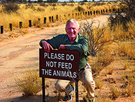 michael-iwanowski_namibia_please-dont-feed-the-animals
