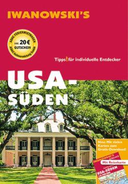 USA_Sueden_2016_low_rgb_72dpi