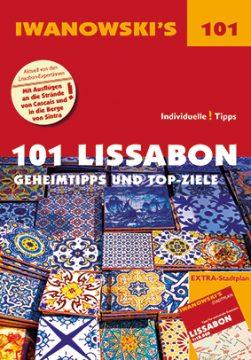 101_lissabon_2017