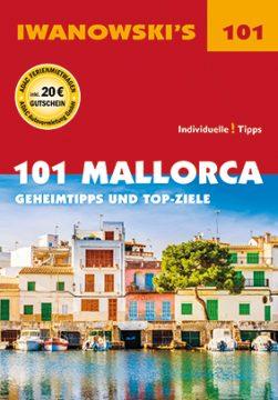 101_mallorca_2017
