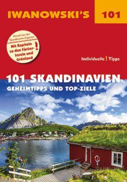 101_skandinavien_2017