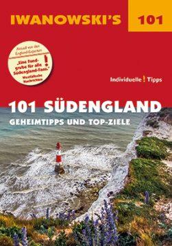 101_suedengland_2017
