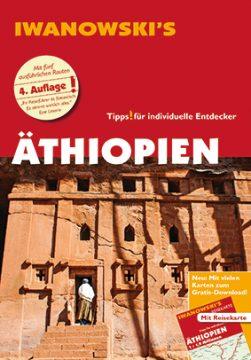 aethiopien_2017