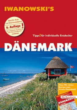 daenemark_2017