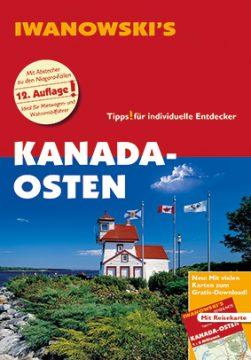 kanada_osten_2017