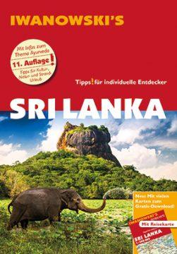 sri-lanka_2017
