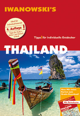 thailand_2017_low
