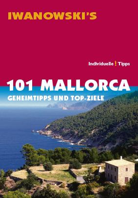 101 Mallorca 2013 NEWSLETTER