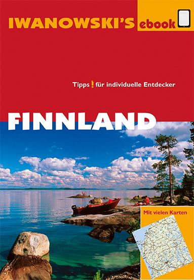 Finnland ebook 2012 NEWSLETTER