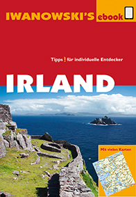 Irland ebook 2012 Newsletter