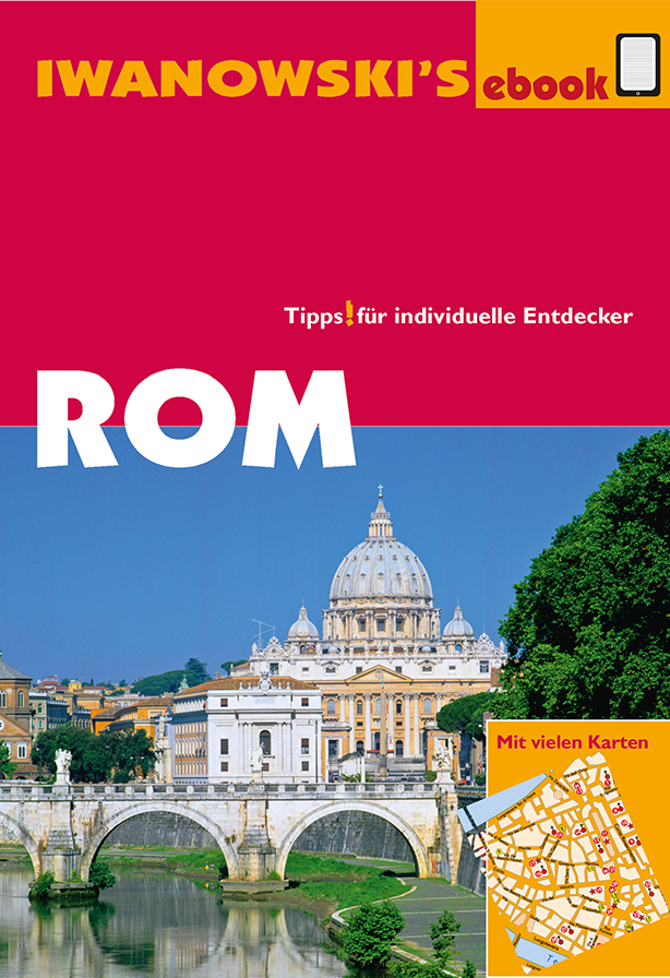 Rom ebook 2013 NEWSLETTER