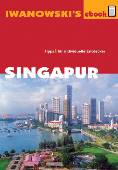 Singapur ebook 2012 Newsletter