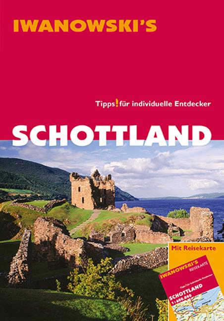 Schottland___Rei_50b73f3a56215.jpg