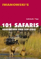 101-safaris_2013_newsletter