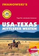 USA___Texas___Mi_50b77405b4bf2.jpg