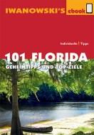 101_Florida___Ge_4f8eaebee571c.jpg