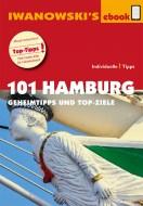 101_Hamburg___Ge_506037766c5c8.jpg