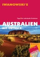 Iwanowskis Australien